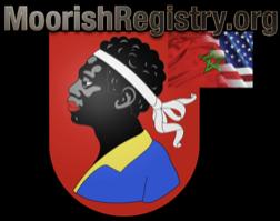 MoorishRegistry.org